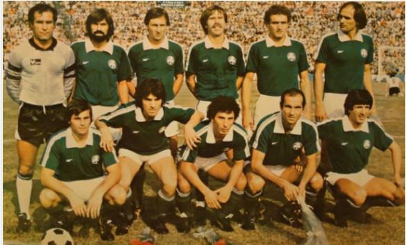 ιστορικος ποδοσφαιρου: Η ΙΣΤΟΡΙΑ ΤΟΥ ΠΑΝΑΘΗΝΑΙΚΟΥ ΧΡΟΝΙΑ-ΧΡΟΝΙΑ (1980-1984)