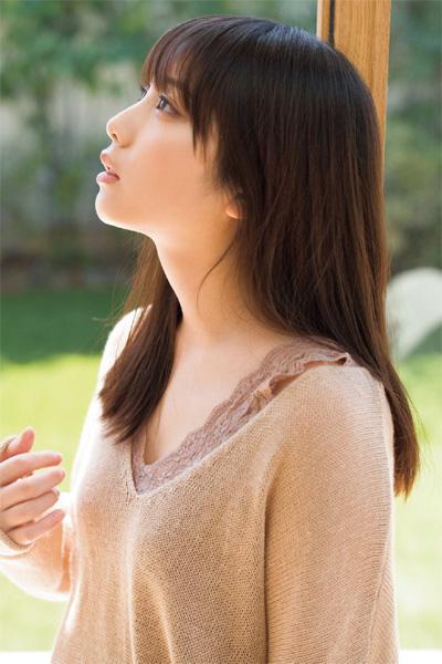Yuki Yoda 与田祐希, ENTAME 2019.06 (月刊エンタメ 2019年6月号)