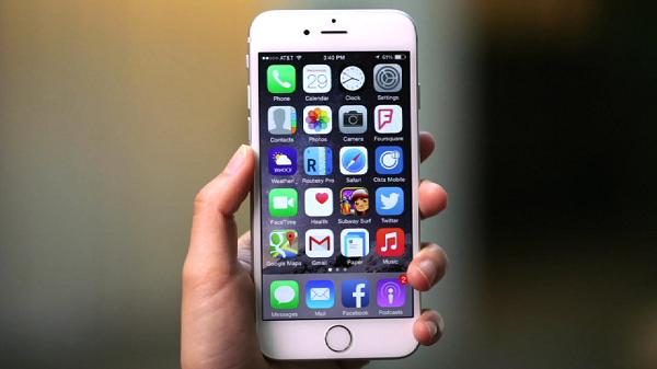 10 من أفضل تطبيقات الآيفون المجانية