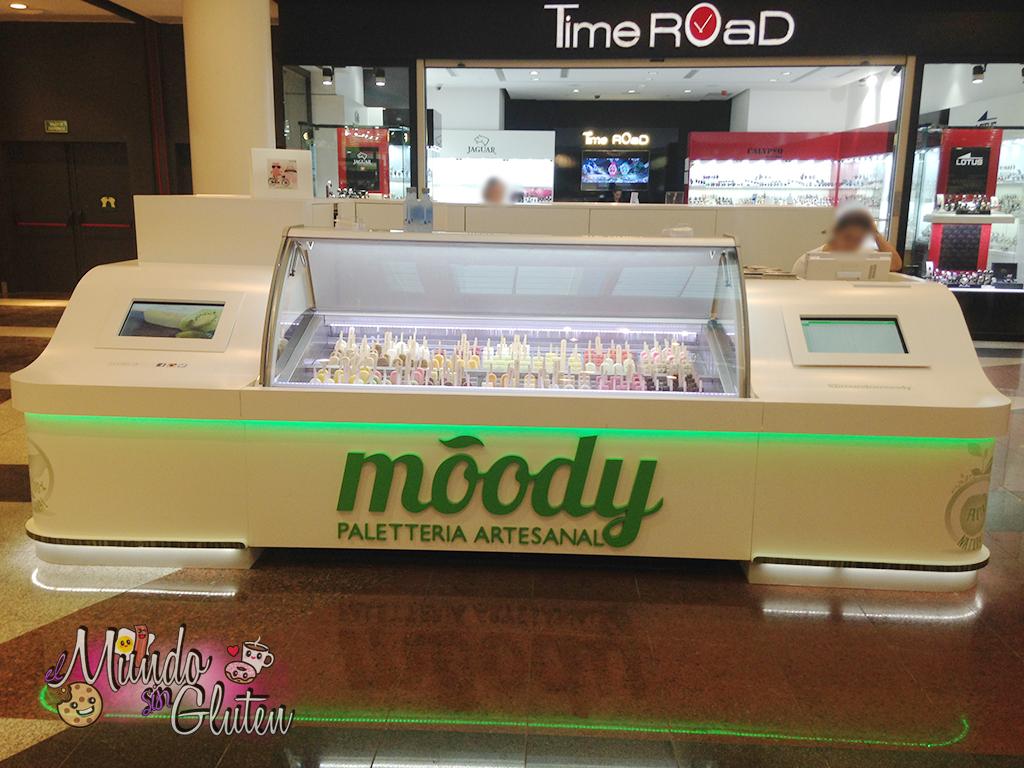 Mundo Moody