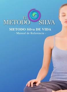 El Método Silva libros para descargar en pdf