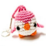 https://www.lovecrochet.com/mini-penguin-amigurumi-keychain-crochet-pattern-by-amanda-michelle