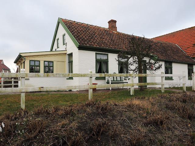 langeoog, Seemannshuis, Heimatmuseum, Standesamt, Heiraten