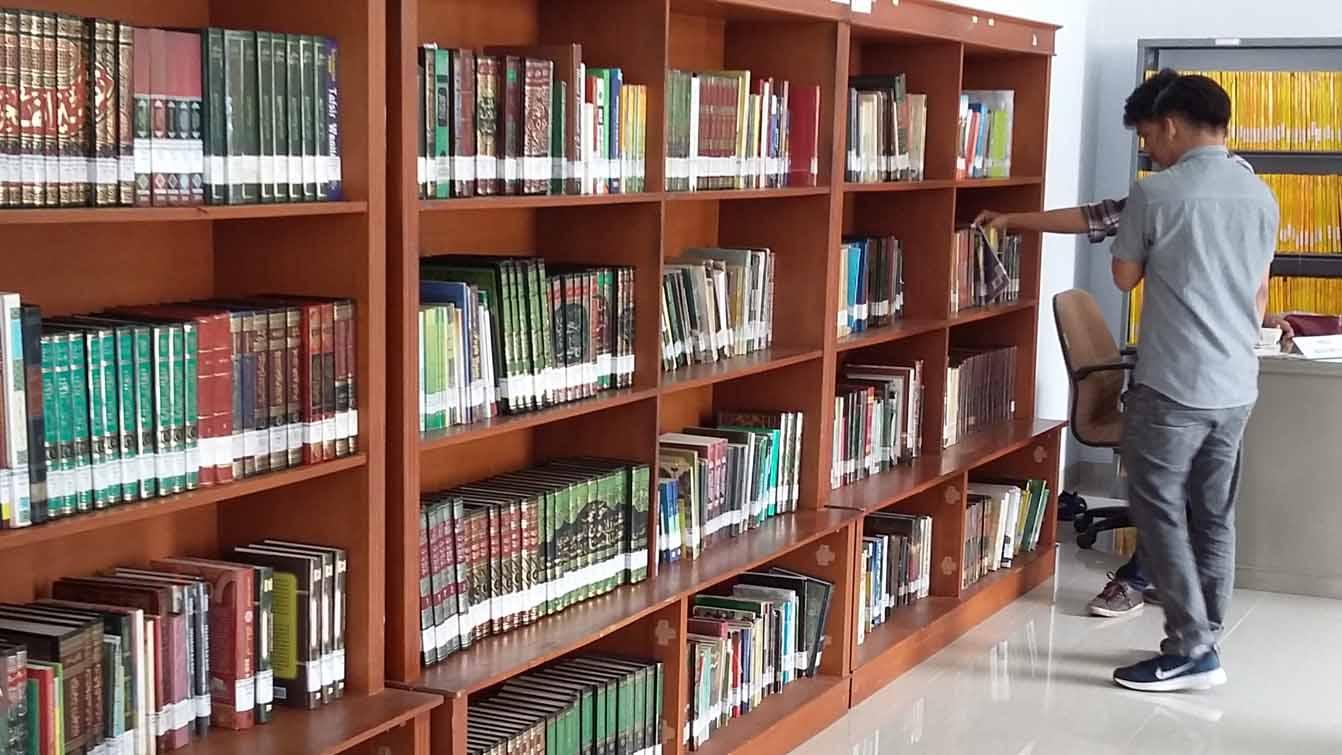 kumpulan buku pdf gratis dan terbaru