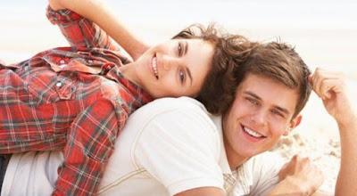 Meskipun Sudah Hancur, Hubungan Bisa Diperbaiki Asalkan Ada Tanda Seperti Ini