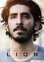 Image result for lion film