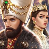 Game of Sultans MOD APK v1.6.02 Unlimited Money