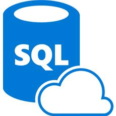 Simple Frequently Asked SQL Queries For Freshers Interview Problems Solutions