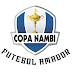 Copa Nambi de futebol: Doze da Vila e São José farão uma das semifinais