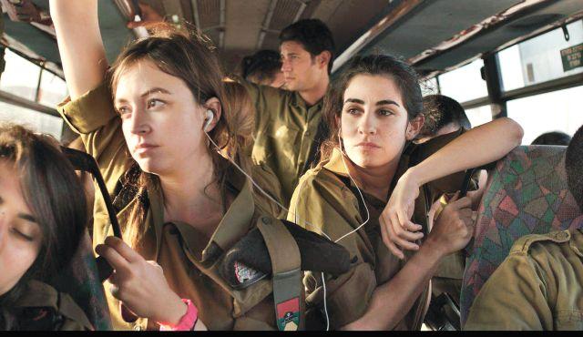 compton single jewish girls Jewish pick up lines back to: pick up lines  i like my women like i like my dreidels  do you wanna little jewish in you, .