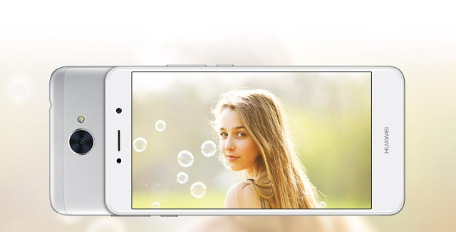 huawei-y7-specs-price