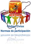Código Cívico