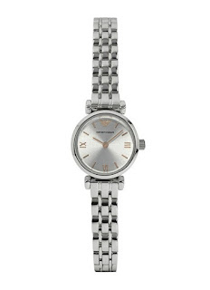EMPORIO ARMANI AR1935 LADIES