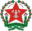 Prefeitura Municipal, Jequeri MG, concurso público,