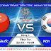 Soi kèo Trung Quốc vs Hàn Quốc, 20h30 ngày 16/01 - Asian Cup 2019