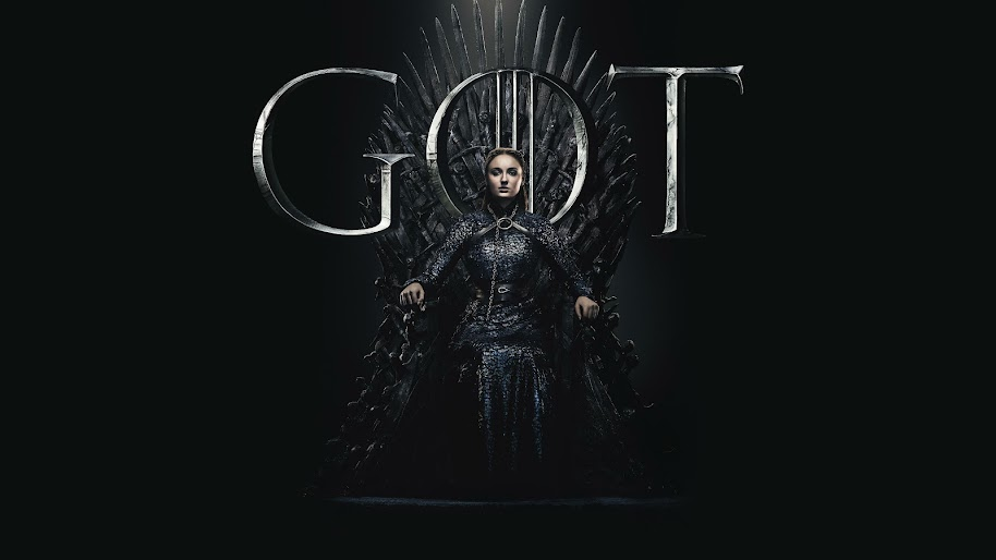 Game Of Thrones Porn Hd