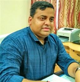 complain-to-panchayat-sachiv-dc-dumka
