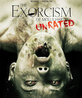 The Exorcism of Molly Hartley (2015) online y gratis