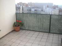 atico en venta castellon av almazora terraza1