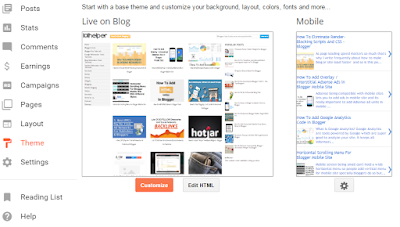 how-to-hide-ads-and-gadgets-in-blogger-error-pages