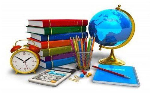 Cara Cepat Ingat dalam Materi Pelajaran