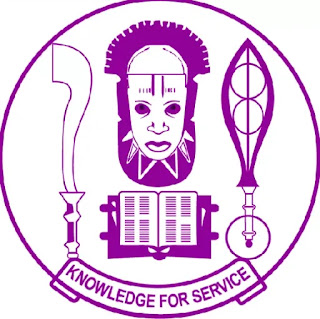 Download UNIBEN Up-To-Date Post UTME Past Question