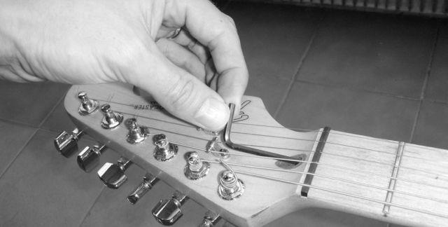 tensor-guitarra
