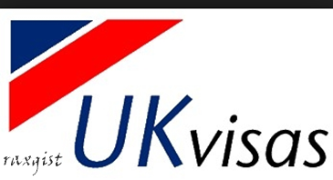 Raxgistblog: uk visas - Types of uk visas you can apply/ www