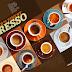 Cách pha cà phê ngon từ máy pha cafe