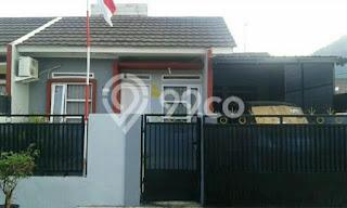 Sewa Rumah di Ciparay, Bandung