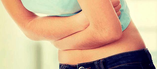 remedios para aliviar la pesadez estomacal