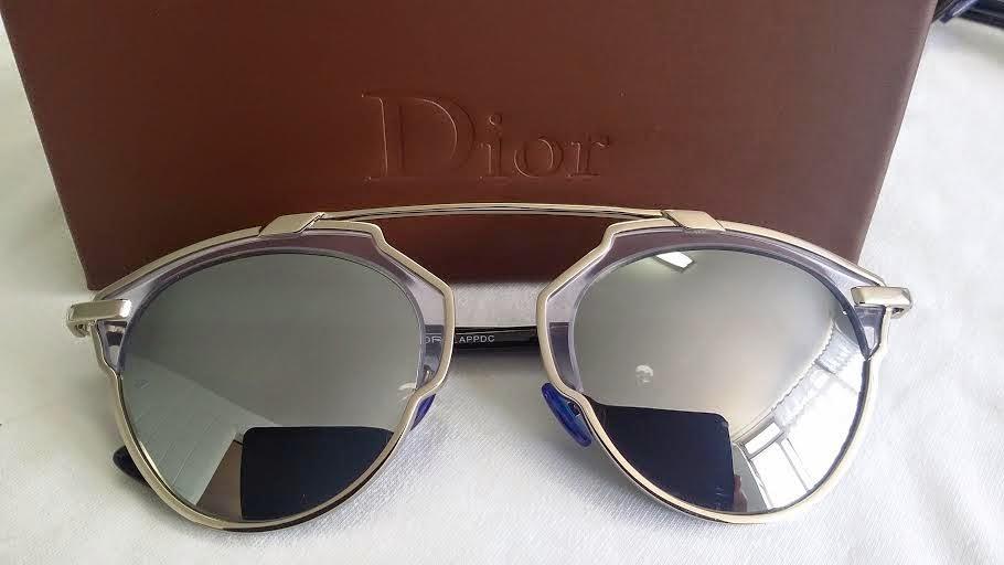 0b6ea65fd5f O modelo ousado da Dior é o queridinho vigente das celebs