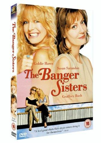 The Banger Sisters