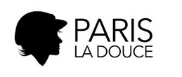 www.parisladouce.fr