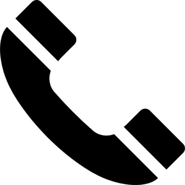 対処】Androidで留守番電話/伝言...