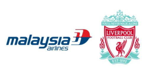 You'll never fly alone: MAS is now Liverpool FC's official global airline partner