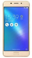 Asus Zenfone 3s Max ZC521TL