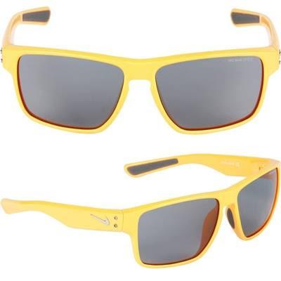 6f4e9e727 Óculos De Sol Nike - R$ 74,99 - Loucas por Promoções