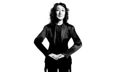 maxresdefault Mitsuko Uchida Beethoven Piano Concerto