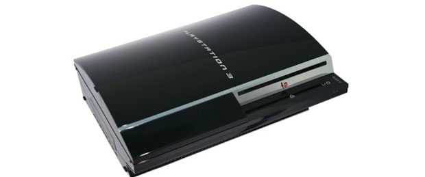 How To Unbrick Your PS3 After Firmware Update 4.45