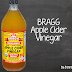 Apple Cider Vinegar | Health Is Wealth