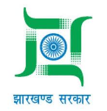Jharkhand Staff Selection Commission recruitment 2017  for  3019  various posts  apply online here
