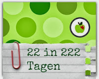 http://aepplegroen.blogspot.de/2013/11/neue-aktion-22-dinge-in-222-tagen.html
