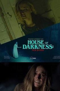 Casa das trevas 2 (2018) Dublado