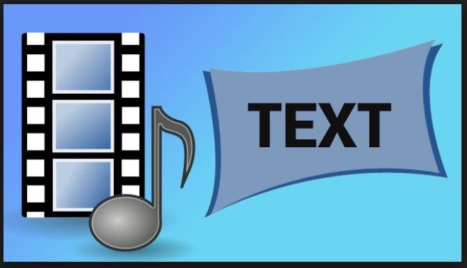 Cara Mudah Merubah Suara Video ke Teks GRATIS menggunakan Google Docs