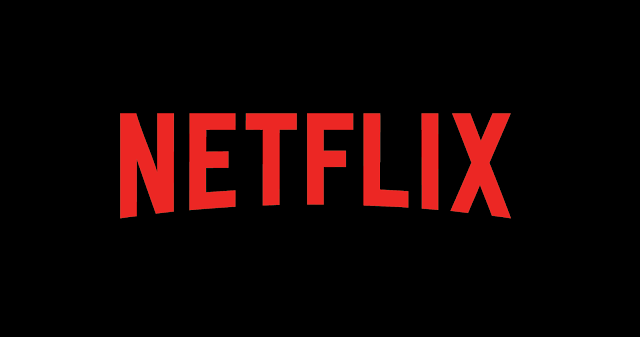 Netflix App For Mi TV Remote Version 2019