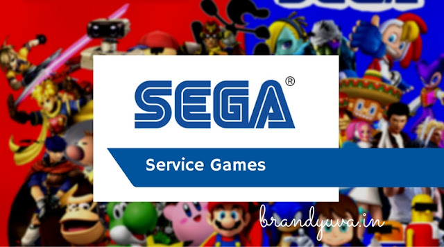sega-brand-name-full-form-with-logo
