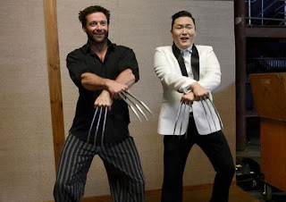 Gangnam-style-with-wolverine