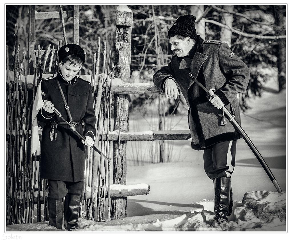 семейный фотограф Тамбов