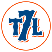 the7line